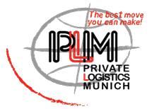 plmuc